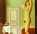 The Giantess. 1929-1930